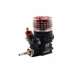 REDS M7 WCS V3.0