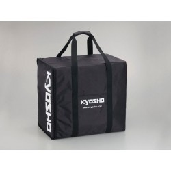 Kyosho Bag Medium