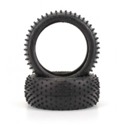 Schumacher Mini Spike Gul