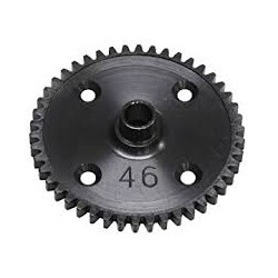Kyosho Spur Gear 46T