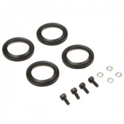 Kyosho O-ring Set for IFW469