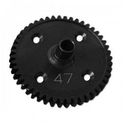 Kyosho Spur Gear 47T
