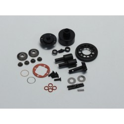 Kyosho Gear Diff Set