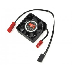 Wild Turbo Fan 40mm