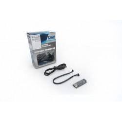 LRP USB Brigde V3