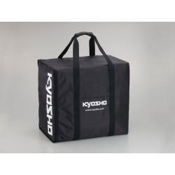 Kyosho Bag Smal