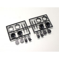 Kyosho Shock End Set