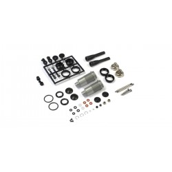 Kyosho HD Coating Shock Set (S/47)