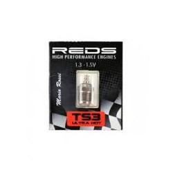 Reds Racing Glow Plug T5C