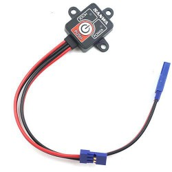 Sanwa Hyper Switch Harness
