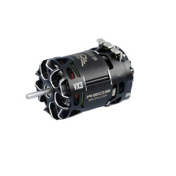 Reds Racing BRUSHLESS MOTOR VX3