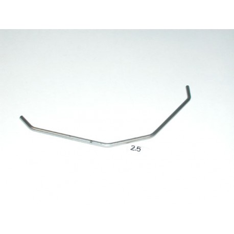 Kyosho Front Sway Bar 2.5mm