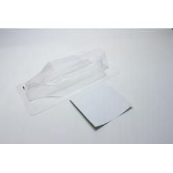 Kyoscho Body Shell Lazer ZX6 (Blade)